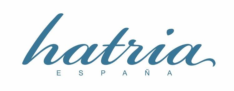 Hatria - España